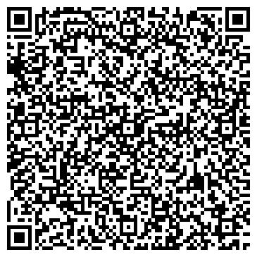 QR-код с контактной информацией организации E-PRO Теплый пол Полтава.