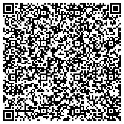 """QR-код с контактной информацией организации ТОО """"КЗТА-Казахстанский Завод Трубопроводной Арматуры"""",ТОО """"RMIG"""""""