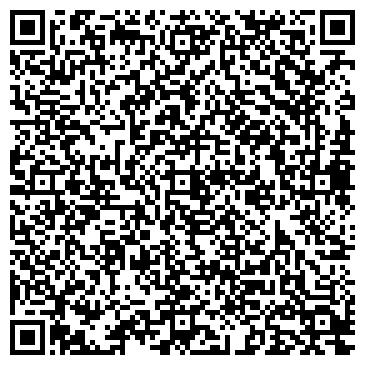 QR-код с контактной информацией организации ИП Поднебенная Валентина Николаевна
