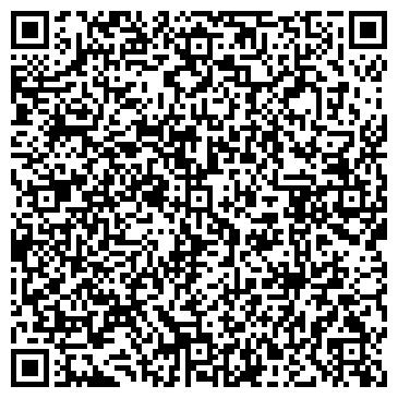 """QR-код с контактной информацией организации ООО """"Днепровторпласт"""""""