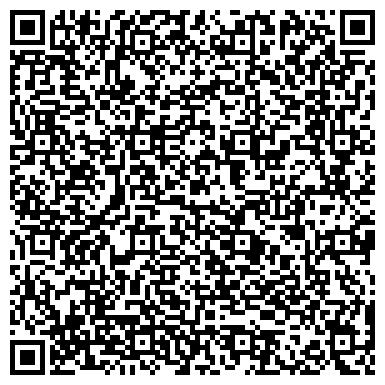 """QR-код с контактной информацией организации Торговый дом """"Интек"""""""