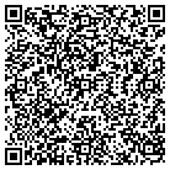 """QR-код с контактной информацией организации ООО """"ИТАЛ"""""""