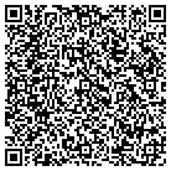 """QR-код с контактной информацией организации ООО """"TARNAVvA"""""""