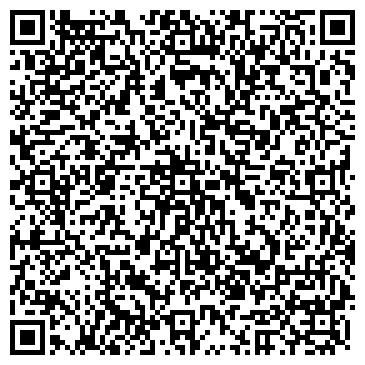 QR-код с контактной информацией организации ЧУП Нивелирремстрой