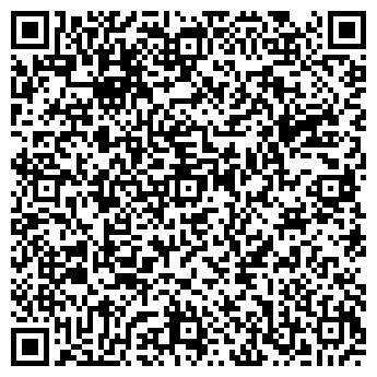 QR-код с контактной информацией организации ВашМебельщик