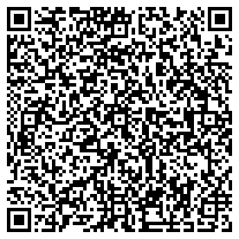 QR-код с контактной информацией организации Субъект предпринимательской деятельности М-н Сантехмаркет