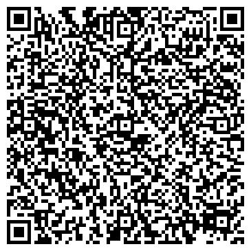 """QR-код с контактной информацией организации Частное предприятие интернет-магазин """"ПРОМЕТЕЙ"""""""