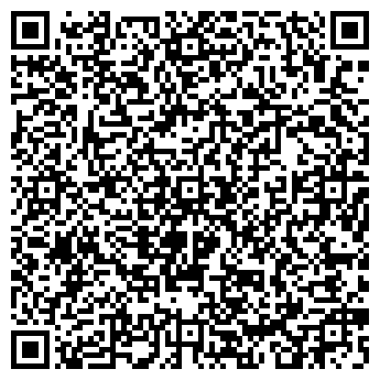 QR-код с контактной информацией организации Мастер Климат