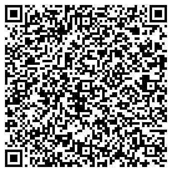 QR-код с контактной информацией организации Alexprom