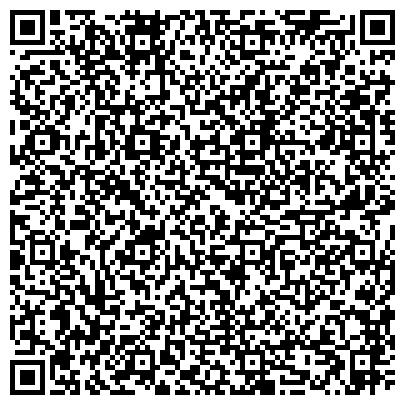 QR-код с контактной информацией организации Спортивное питание • Move Your Ass • Украина