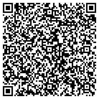 QR-код с контактной информацией организации Частное предприятие EKOMASTER