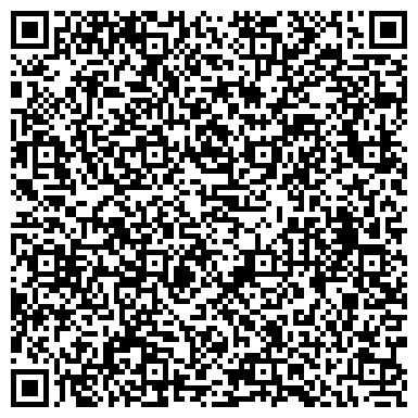 QR-код с контактной информацией организации Частное предприятие ИП Смағұл