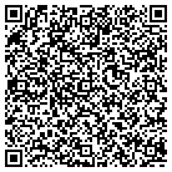 """QR-код с контактной информацией организации ТОО """"Azimut Polimer"""""""