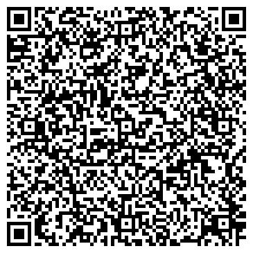 QR-код с контактной информацией организации Колокольцева, ЧП