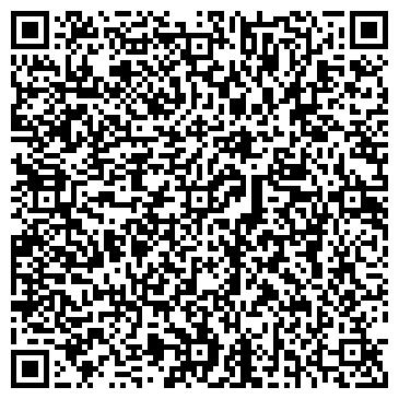 QR-код с контактной информацией организации Ракитянский, ЧП