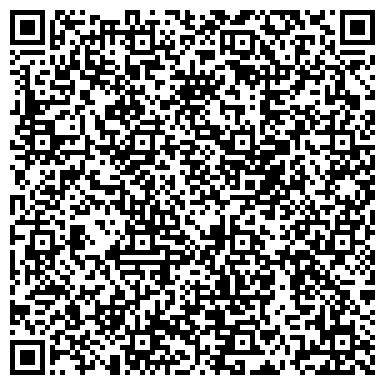"""QR-код с контактной информацией организации Субъект предпринимательской деятельности интернет-магазин""""кулинария"""""""