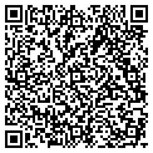 QR-код с контактной информацией организации ЧЛ