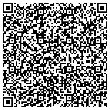 """QR-код с контактной информацией организации Частное предприятие Студия стеклодизайна """"Пивоваровы"""" ФЛП Романченко А.А."""