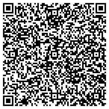 """QR-код с контактной информацией организации Интернет-магазин """"Техно-Бутик"""""""