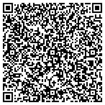 QR-код с контактной информацией организации МАРИЙСКАЯ МЯСНАЯ КОМПАНИЯ, ОАО
