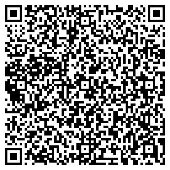 QR-код с контактной информацией организации Berossi