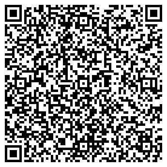 QR-код с контактной информацией организации ДОНСПОРТ