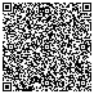 QR-код с контактной информацией организации АС Балтеко (AS Balteco), ООО