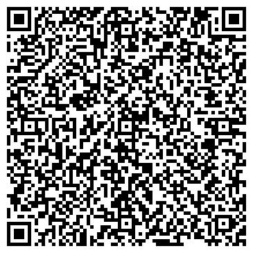 QR-код с контактной информацией организации Гаряча хата, ЧП