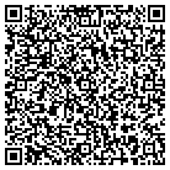 QR-код с контактной информацией организации LTD КазАвтономГаз