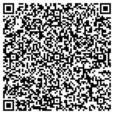 """QR-код с контактной информацией организации ООО ТД """"Пайп Арма Трейд"""""""
