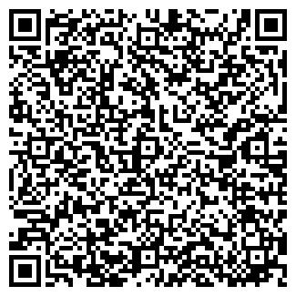QR-код с контактной информацией организации ИП Favorit NT