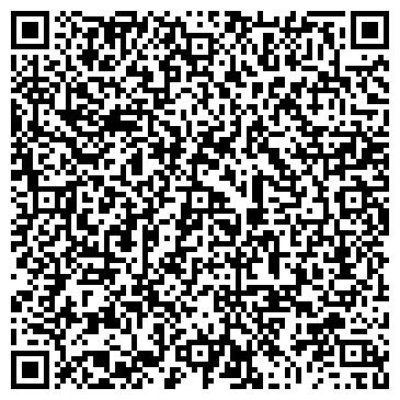 QR-код с контактной информацией организации ООО Навитас Инжиниринг