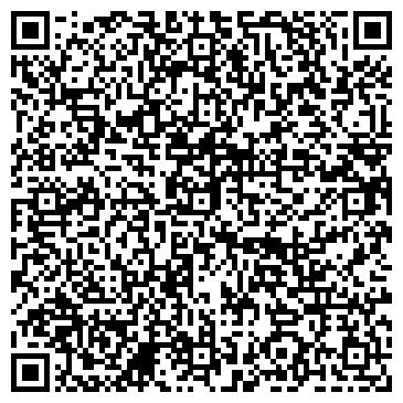 """QR-код с контактной информацией организации ООО НИП """"Теплолидер"""""""