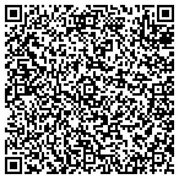 QR-код с контактной информацией организации Общество с ограниченной ответственностью ООО «Кентавр-Энерго»