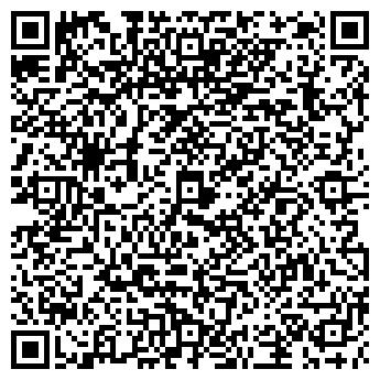 QR-код с контактной информацией организации ИП Богадевич О.В.