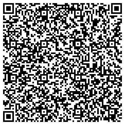 """QR-код с контактной информацией организации Общество с ограниченной ответственностью ООО """"ИНЕСком"""" - интернет-магазин сантехники"""