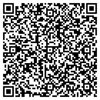 QR-код с контактной информацией организации Pol Excel