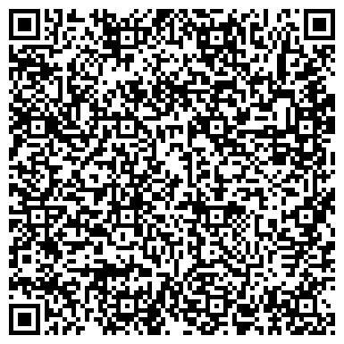 QR-код с контактной информацией организации BOSCHminsk.by интернет проект