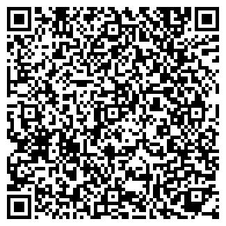 QR-код с контактной информацией организации Devi