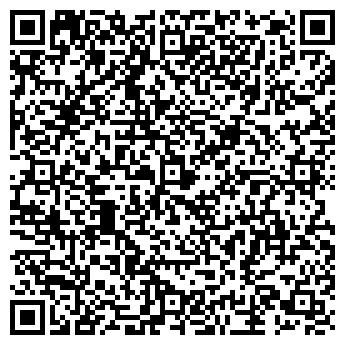 QR-код с контактной информацией организации ИП Козловский Н. Н.