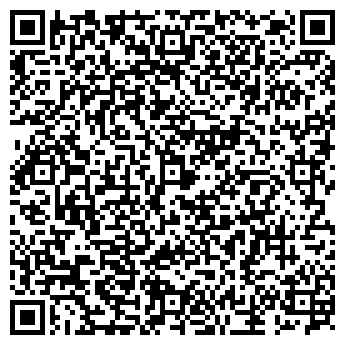 QR-код с контактной информацией организации Общество с ограниченной ответственностью ООО «Л энд Б Групп»