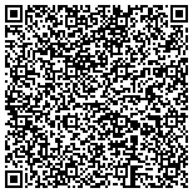 """QR-код с контактной информацией организации Общество с ограниченной ответственностью ООО """"Трубопроводная Арматура"""""""