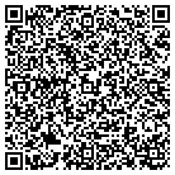 QR-код с контактной информацией организации Системы Очистки Воды