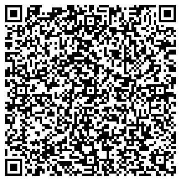 QR-код с контактной информацией организации Частное предприятие ЧСУП «СпецБлескСтрой»