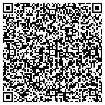 """QR-код с контактной информацией организации ООО """"ЕвроСнабИмпорт"""""""
