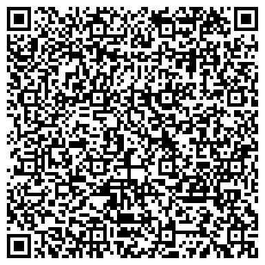 """QR-код с контактной информацией организации ТОО """"Гермес и С"""""""