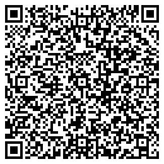 """QR-код с контактной информацией организации Частное предприятие ИП ПК """"ЭТАЛОН"""""""