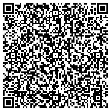 QR-код с контактной информацией организации Субъект предпринимательской деятельности ТОО «Киат ЛТД»