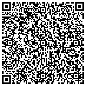 """QR-код с контактной информацией организации Частное предприятие ЧТПУП """"Кайдаш А.А."""""""