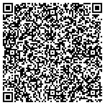 QR-код с контактной информацией организации БОЛЬШЕВИЧКА